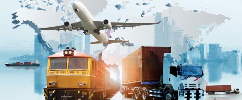 International Trade & Customs