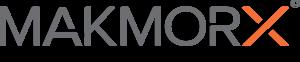 makmorx